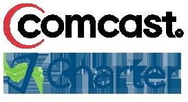 Charter Comcast