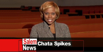 chata-spikes-salem-bible-announcements-600x450