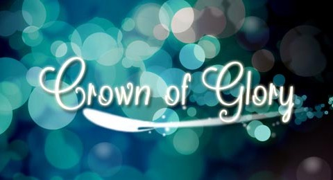 Senior Ministry – Crown of Glory