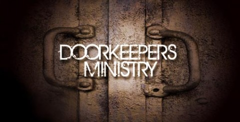 Doorkeepers Ministry