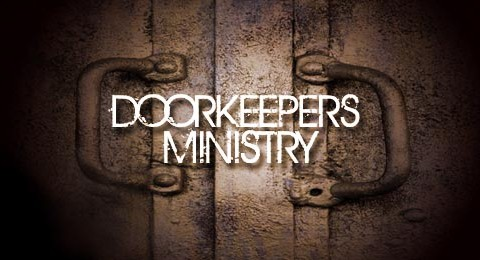 God Doorkeepers Ministry