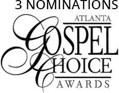 gospel choice awards