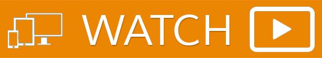 banner large videos