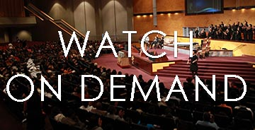 watch-on-demand