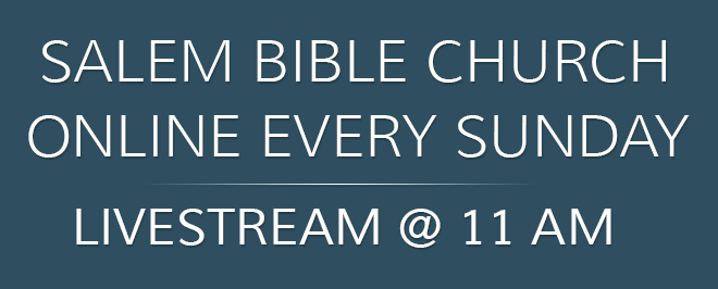 salembiblechurch slider banner