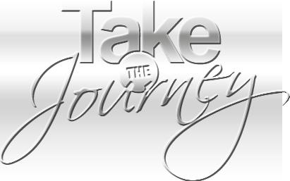 take journey