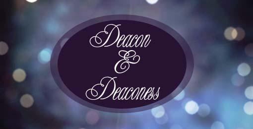 deacon   deaconess salem bible church catholic deacon clipart free deacon clipart