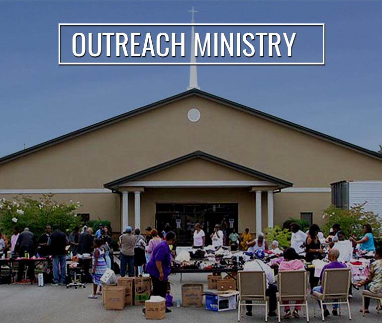 salem-outreach-ministry-768