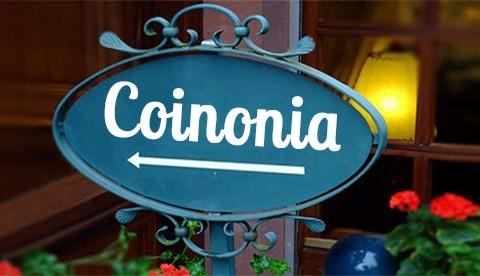 Coinonia Ministry