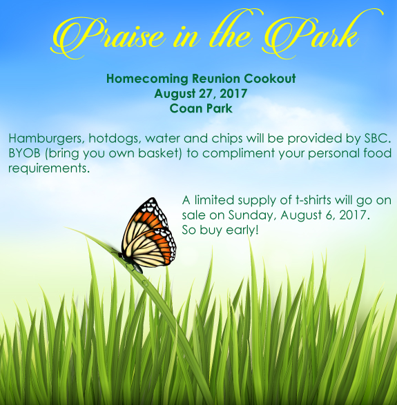 homecoming-reunion-picnic