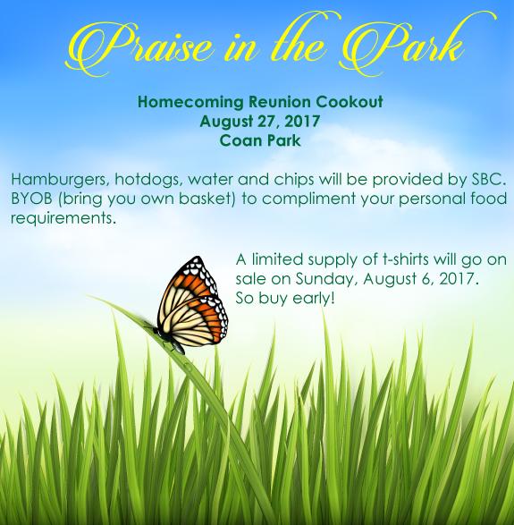 homecoming-reunion-picnic