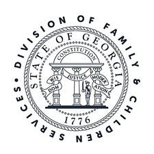 Department of Human Services – Division of Family & Children Services