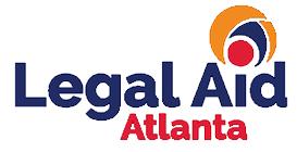 Atlanta Legal Aid