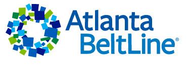 Senior Assistance - Beltline Community
